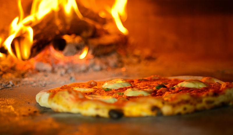 pizzeria-ilgattopardo