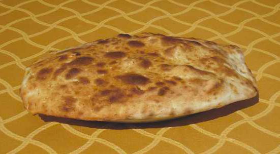 zuppa-di-cozze-in-crosta