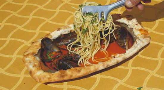 zuppa-di-cozze-in-crosta2