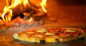 donnafugata-pizzeria-ilgattopardo