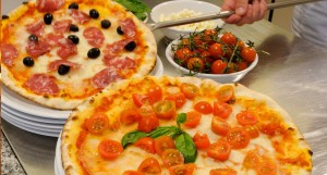 donnafugata-pizzeria-ilgattopardo1