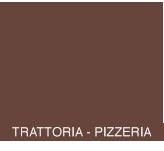 Il Gattopardo Logo